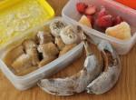 7 טיפים שיעזרו לכם לזרוק פחות אוכל